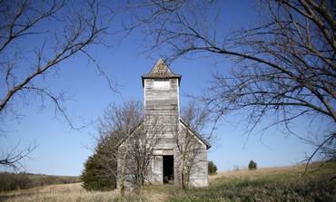 iglesia_metodista