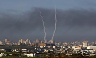 iles_disparados_desde_gaza