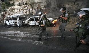 incidentes_jerusalem