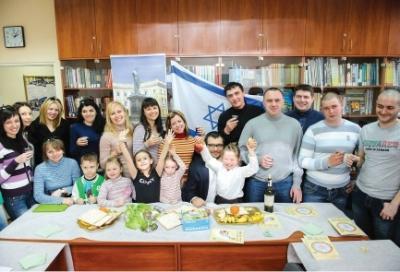 inmigrantes_ucranianos