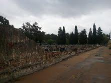 inundacion_cementerio