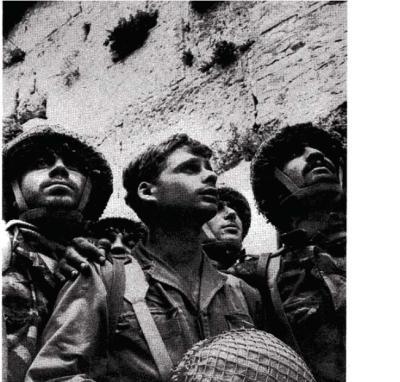 iom_ierushalaim_soldados
