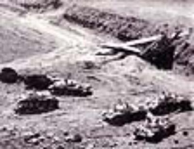 iom_kippur_guerra