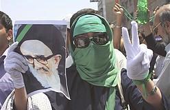 iran_manifestacion