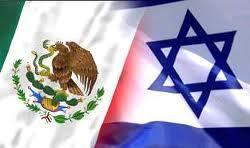 israel_mexico