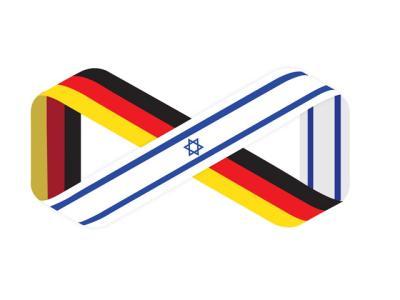 israelalemania