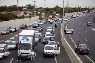 israelies_autos