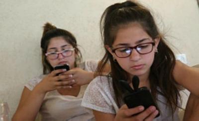 israelies_smartphone
