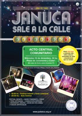 januca_calle