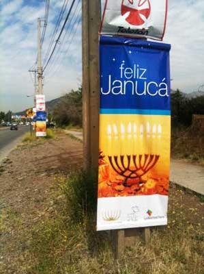 januca_chile
