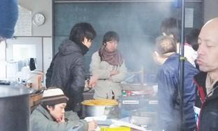 japon_asistencia_comida