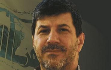 jefe_hezbollah