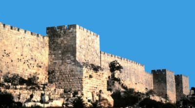 jerusalem_muralla