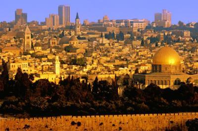 jerusalem_turismo