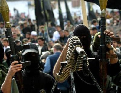jihad_islamica