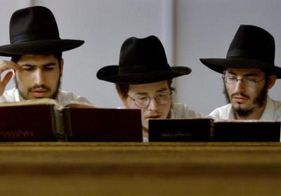 judios_australianos