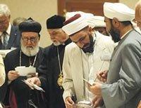 judios_y_musulmanes