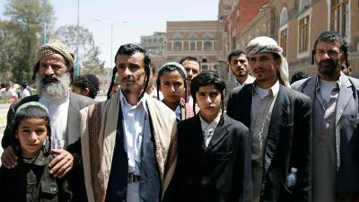 judios_yemen