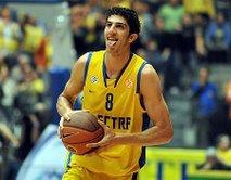 jugador_de_basquet