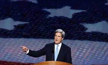 kerry_discurso