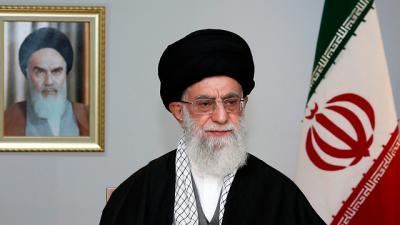 khamenei_2