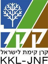 kkl_logo