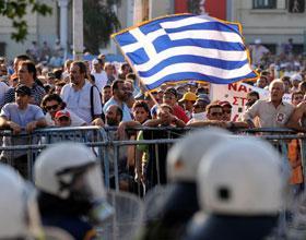 la_crisis_de_grecia