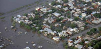 la_plata_inundada