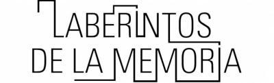laberintos_memoria