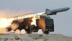 lanzamiento_misil