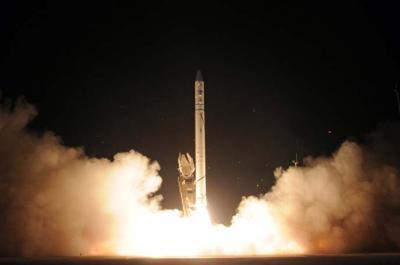 lanzamiento_satelite