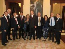 legisladores_judios