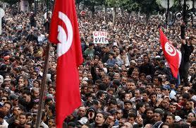 levantamiento_tunezx