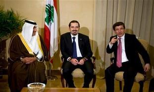 libano_reunion