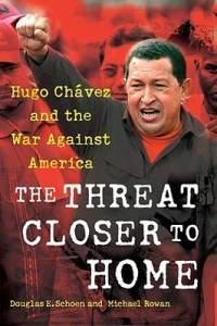 libro_chavez