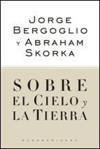 libro_skorka