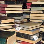 libros_iwo