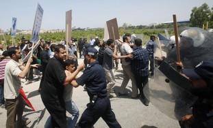 licia_y_manifestantes_gaza