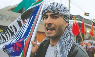 lider_palestino