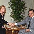 livni_mubarak