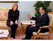 livni_y_mubarak