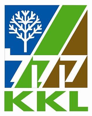 logo-kkl