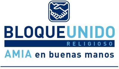 logo_bur