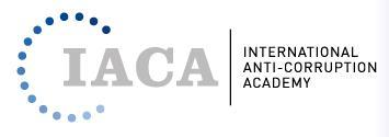 logo_iaca
