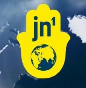 logo_jn1