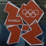 logo_londres_2012