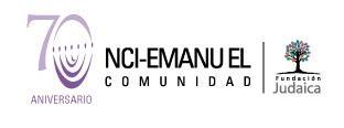 logo_nci_nuevo