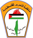 logo_olp