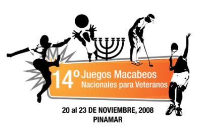 logo_pinamar