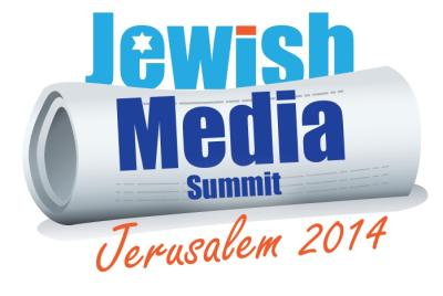 logoo_jewish_media